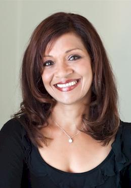 Joyti Singh
