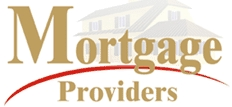 mortgageproviders.co.nz