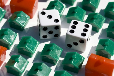 homes_dice